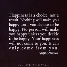 happinesschoice
