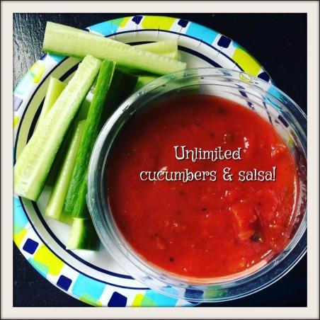 unlimited-veggies