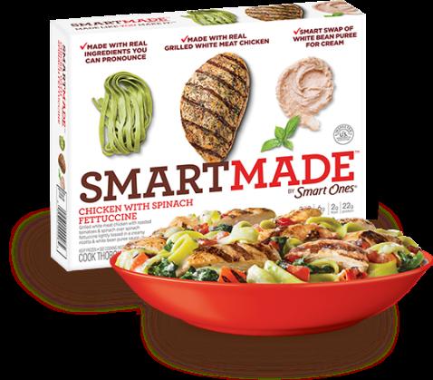 smartmade